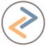Zeliade Systems Logo